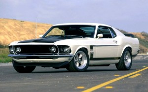 american cars muscle cars 1280x800 wallpaper_www.wall321.com_24